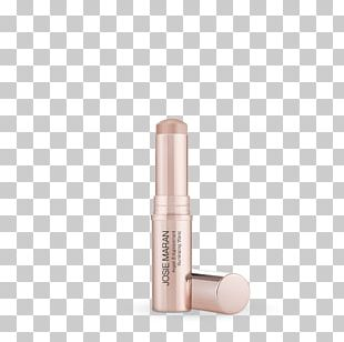 IT Cosmetics Bye Bye Foundation Full Coverage Moisturizer Lipstick Setting Spray NYX Cosmetics PNG