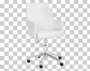 Office & Desk Chairs Furniture PNG