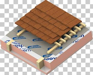 Roof Shingle Roof Pitch Building Insulation Roof Tiles PNG