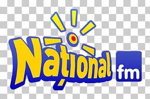 Bucharest FM Broadcasting Internet Radio National FM PNG