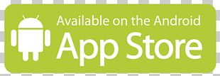 IPhone Apple App Store Google Play PNG