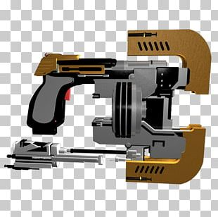 Machine Angle Tool Hardware PNG