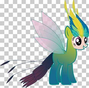 Tooth Fairy Legendary Creature Bird PNG