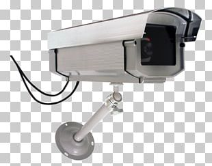 Wireless Security Camera Video Cameras Closed-circuit Television PNG
