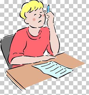 SSC Combined Graduate Level Exam (SSC CGL) ACT Test Preparation NEBOSH PNG