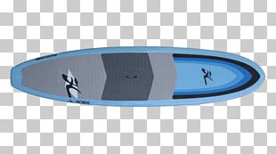 Surfing Standup Paddleboarding Hobie Cat Weight PNG
