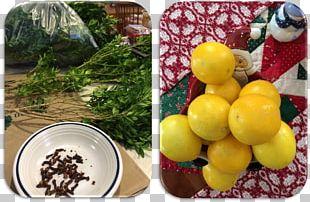 Vegetarian Cuisine Recipe Vegetable Food Dish PNG