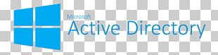 Active Directory Windows Server 2012 Single Sign-on Microsoft PNG