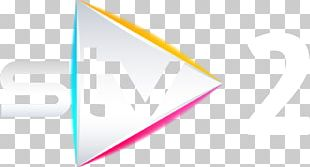 Brand Line Angle Product Design PNG