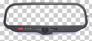 Car Rear-view Mirror Ford Motor Company Automotive Lighting PNG