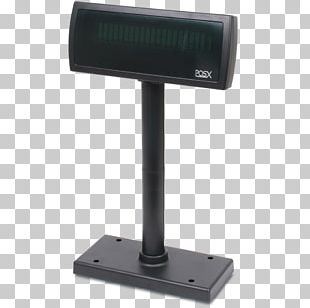 Point Of Sale OPOS Barcode Scanners Magnetic Stripe Card PNG