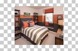 Bedroom Roman Shade Interior Design Services Home Nursery PNG