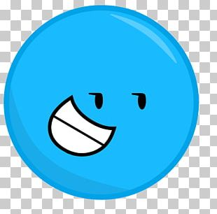 Bouncing Soccer Ball Bouncing Ball Bouncy Ball PNG