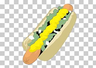 Hot Dog Hamburger Apple Pie Cafe Sandwich PNG