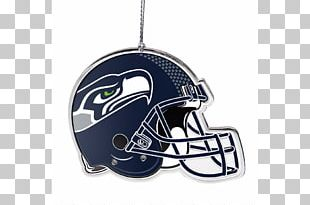Seattle Seahawks NFL Philadelphia Eagles Super Bowl XLIX American Football Helmets PNG