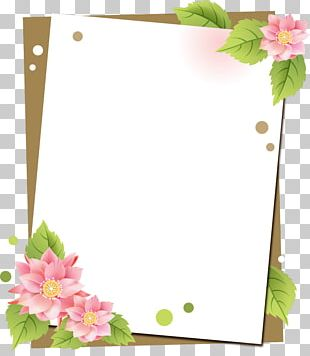 Wedding Invitation Paper Greeting & Note Cards Frames Gift PNG