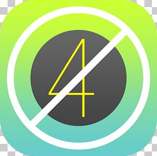 Emoji Pop! Free Puzzle Game Emoji Pop™: Best Puzzle Game! Find The Emoji Angle PNG