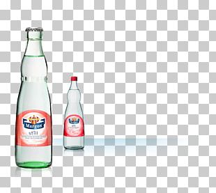 Ginger Ale Tonic Water Fizzy Drinks Mineral Water PNG