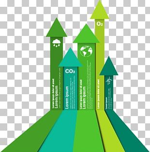 Infographic Ecology Illustration PNG