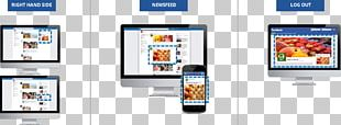 Advertising Slogan Social Network Advertising Marketing Facebook PNG