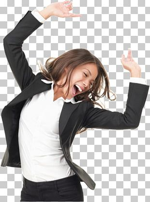 Businessperson Stock Photography Management Woman PNG