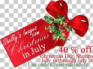 Christmas Ornament Greeting & Note Cards Love Font Christmas Day PNG