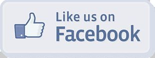 United States Facebook Logo Like Button Computer Icons PNG