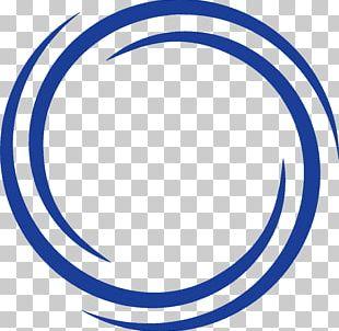 Circle Logo Symbol Font PNG
