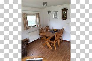 Living Room Floor Interior Design Services Property PNG