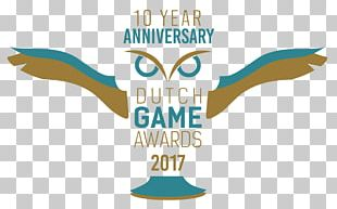 The Game Awards 2017 Horizon Zero Dawn: The Frozen Wilds SimCity Video Game PNG