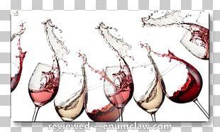 Wine Tasting Restaurant Drink Wine Glass PNG