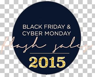 Cyber Monday Black Friday Discounts And Allowances Coupon Shopping PNG