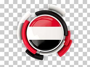 Flag Of Pakistan Flag Of Malaysia Flag Of Turkey National Flag PNG