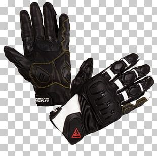 Glove Online Shopping Retail Factory Outlet Shop Jacket PNG