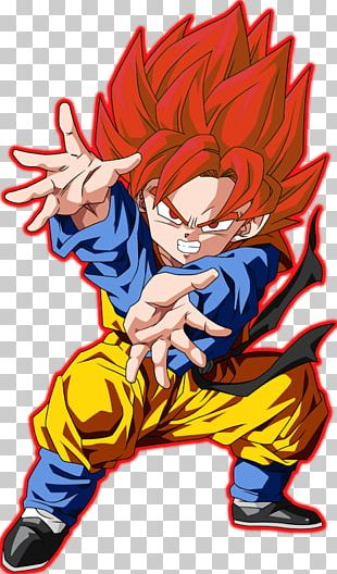 Goten Goku Gohan Beerus Trunks PNG
