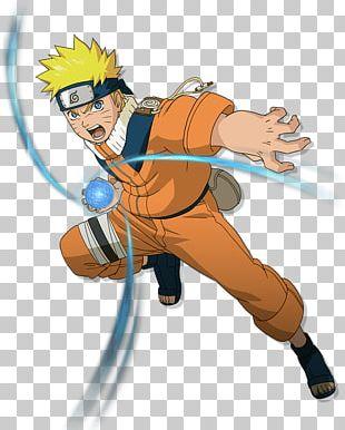 Naruto Uzumaki Sasuke Uchiha Sakura Haruno Kakashi Hatake Naruto Shippuden: Naruto Vs. Sasuke PNG