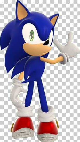 Sonic Classic Collection Sonic Adventure 2 Sonic The Hedgehog Mad Libs Video Game Film PNG
