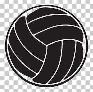 Beach Volleyball Computer Icons PNG