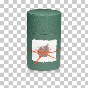 Bestattungsurne Bogati Urn Company Biodegradation Cremation PNG