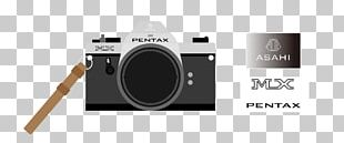 Digital SLR Camera Lens Photographic Film Mirrorless Interchangeable-lens Camera Single-lens Reflex Camera PNG