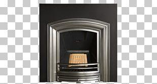 Hearth Fireplace Mantel Fireplace Insert Cast Fireplaces Ltd PNG