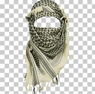 Keffiyeh Moscow Bandana Military Russian Armed Forces PNG