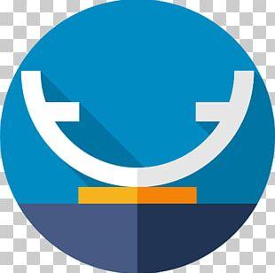 Logo Brand Circle Microsoft Azure Font PNG