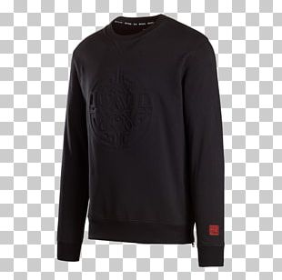 T-shirt United Kingdom Polo Shirt Ralph Lauren Corporation Flight Jacket PNG