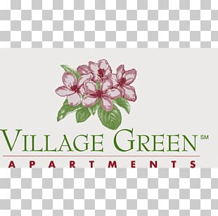 Village Green Of Rochester Residences At 1450 Green Circle Apartment PNG
