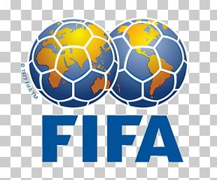 2018 FIFA World Cup Nigerian Professional Football League Sports League PNG