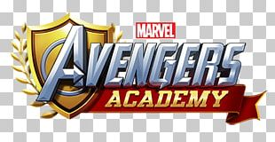 Marvel Avengers Academy YouTube Avengers Mansion Marvel Comics PNG