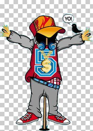 Mascot Headgear Cartoon PNG