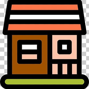 Bungalow Building Computer Icons House Management PNG