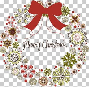 Christmas Card New Year Greeting & Note Cards PNG